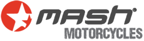 mash-logo-grey